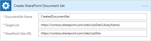 CreateSharePointDocumentSetExample.png
