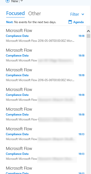 Zombie Flow Emails.png