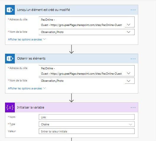 Modifier votre flux  Microsoft Flow - Google Chrome_2.jpg
