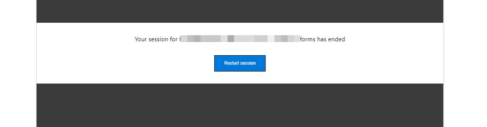 powerapps timeout session.png