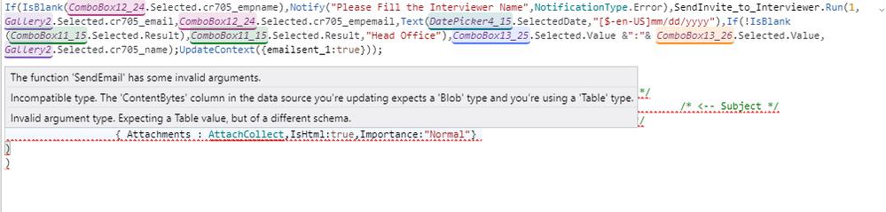 Blob_error.png