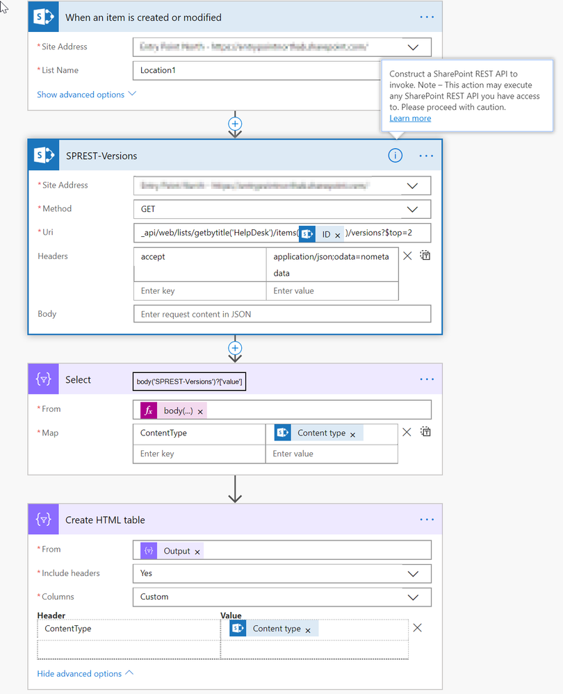 2019-04-25 10_22_17-Edit your flow _ Microsoft Flow.png