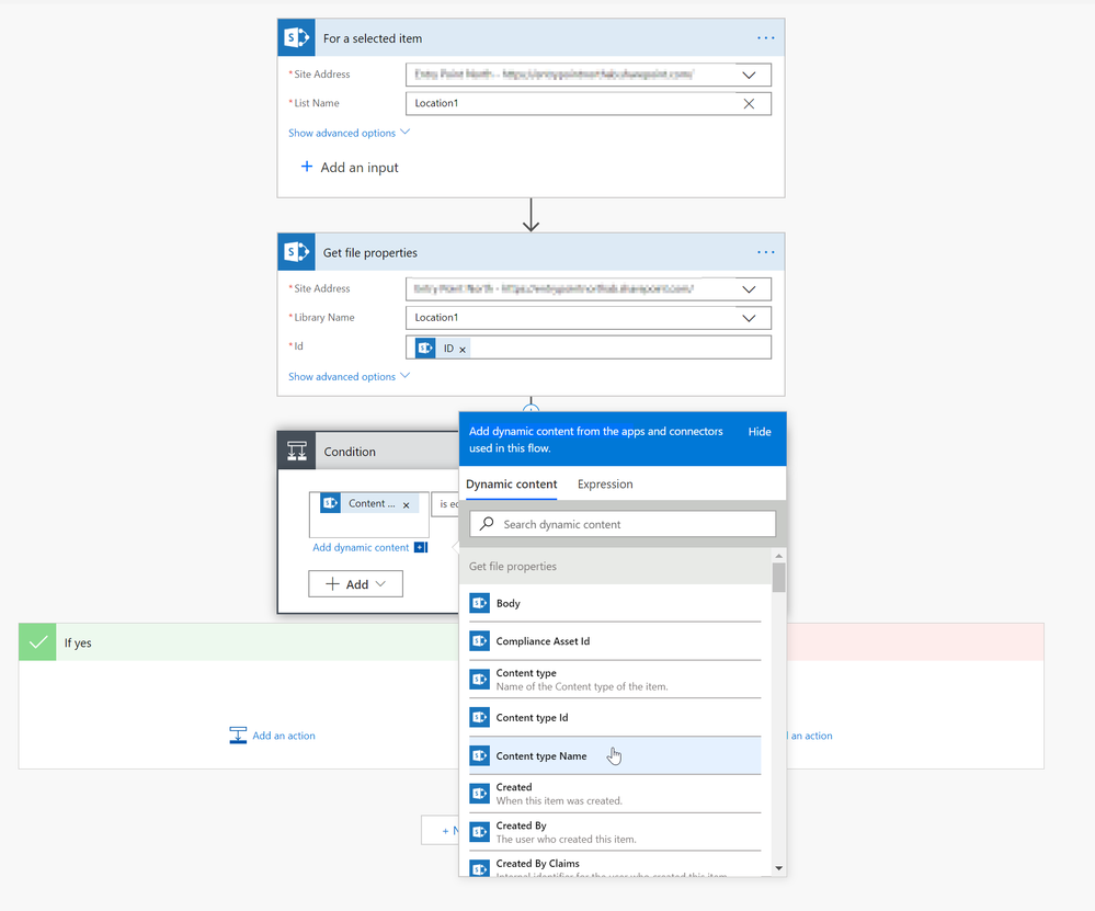 2019-04-25 15_45_08-Create your flow _ Microsoft Flow.png
