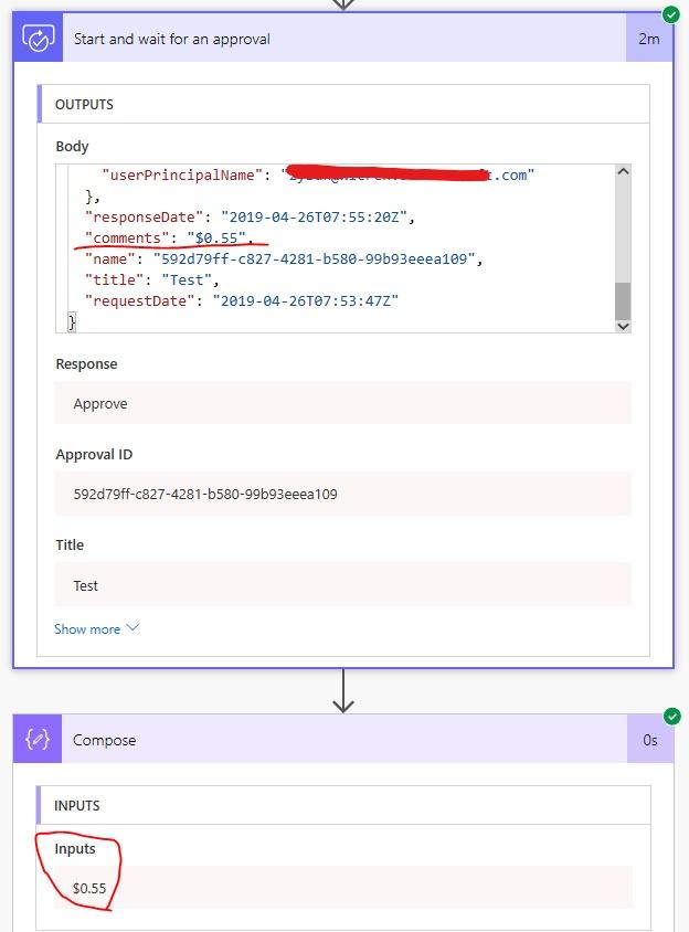 InkedCapture3_LI.jpg