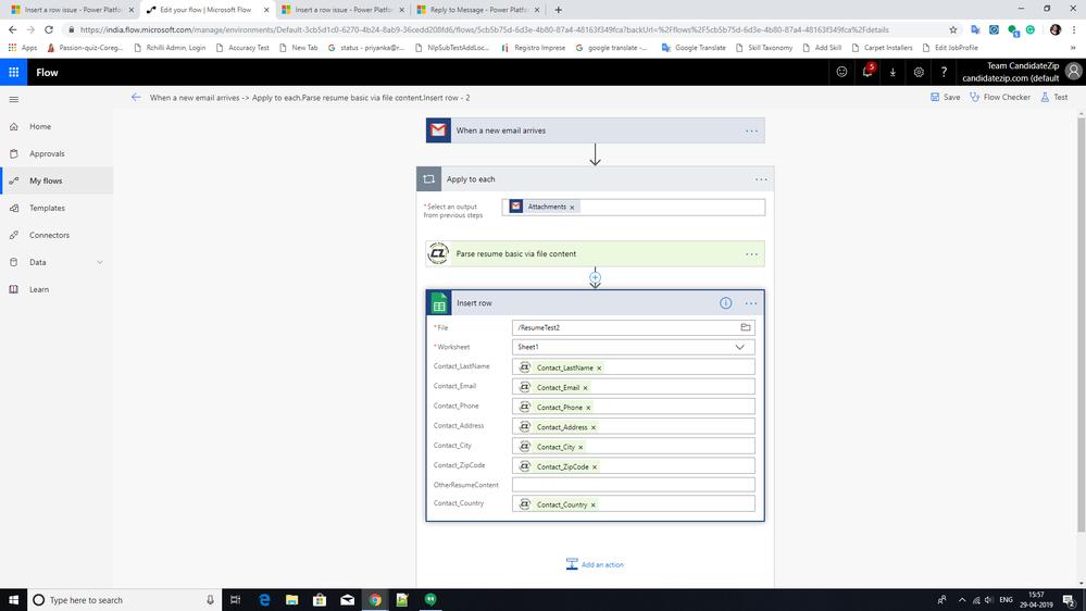new screenshot.png
