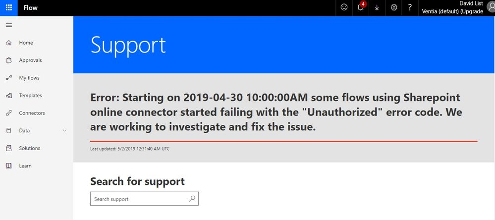 Forms Flow Unauthorized - Update.jpg