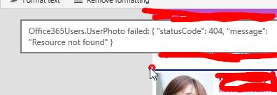 Error4.png