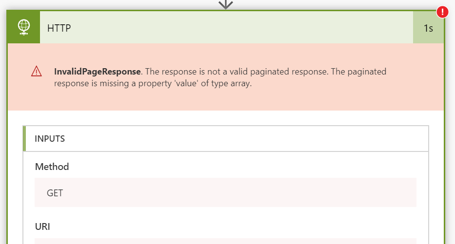 Invalid response.PNG