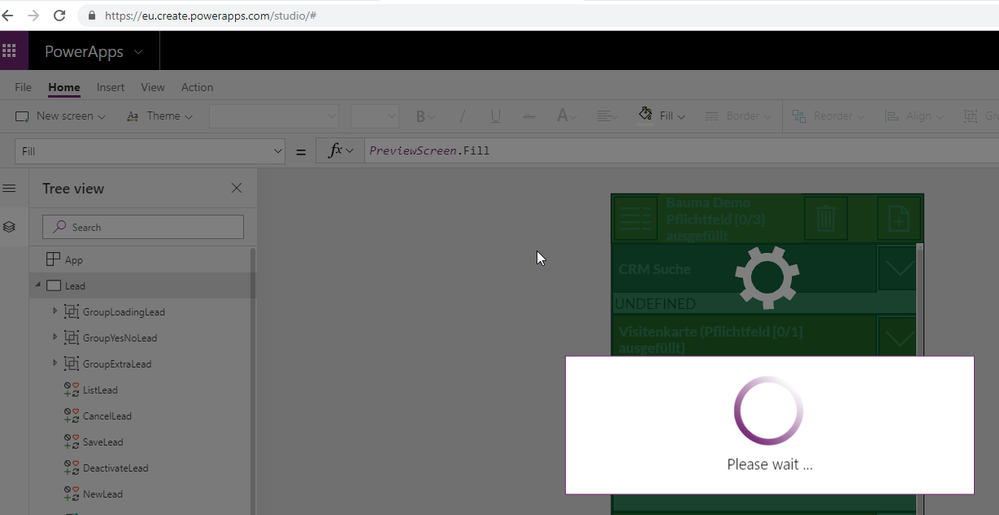 2019-05-03 10_17_32-PowerFair_Dev - Saving ... - PowerApps.png