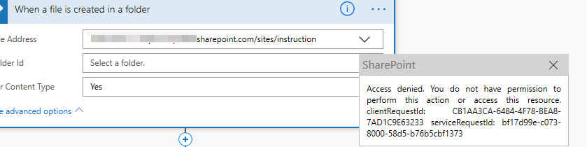 Microsoft Edge 2019-05-03 16.07.51.png