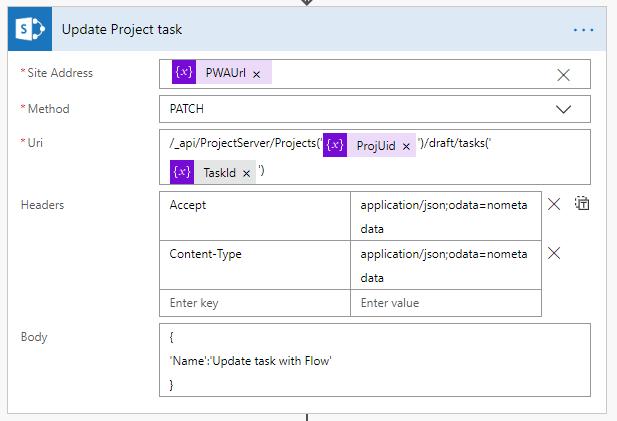 updateprojecttask.png