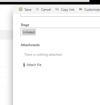 edit mode after saving.PNG