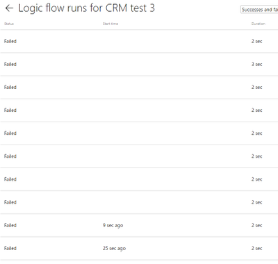 2016-05-02 14_15_21-Manage - Microsoft Flow.png