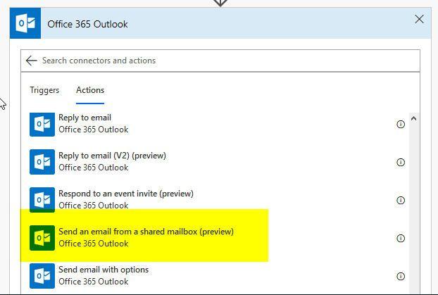 EmailShared1.jpg