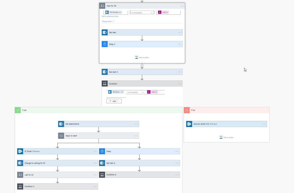 2019-05-14 15_41_50-Edit your flow _ Microsoft Flow.jpg