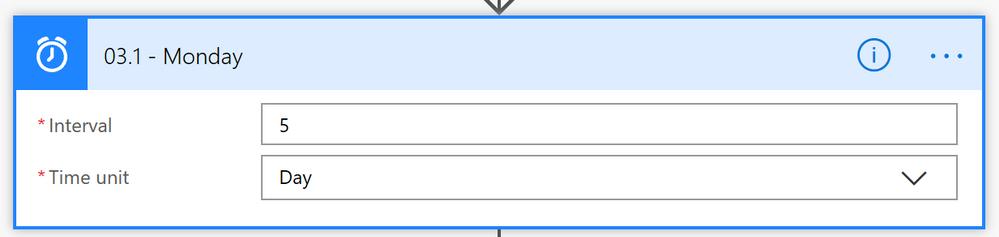 msflow08 - step 03.1.png
