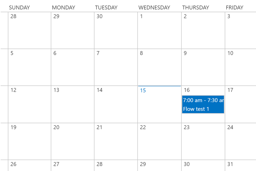 SP calendar.png