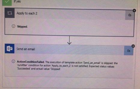 Email not sent.jpg