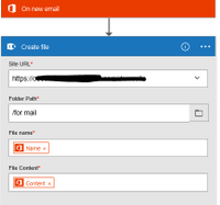 save attachment to sharepoint document.PNG