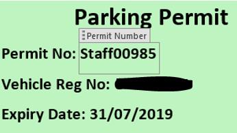 Capture MS Flow - Parking3.PNG