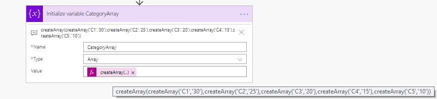 flow_nested_array.png