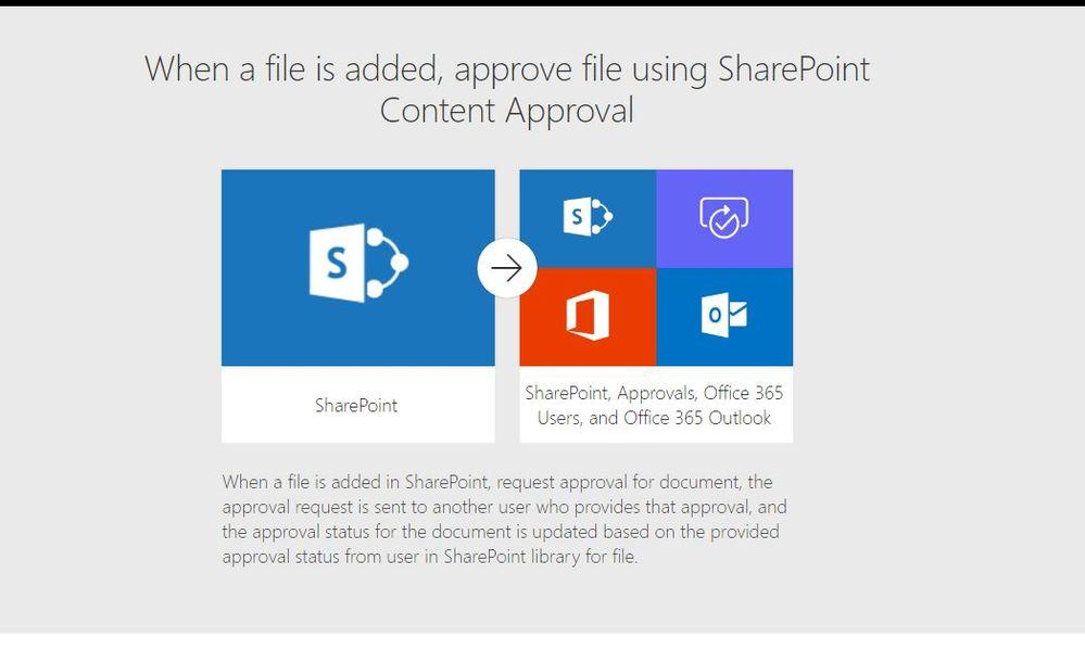 extended file approval FLOW.JPG