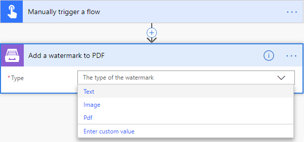 add-a-watermark-to-pdf-select-type1.png
