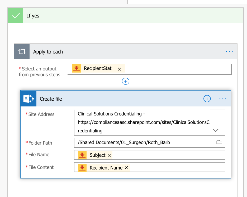 Screenshot of ScreenFloat (5-25-19, 7-04-52 PM).png