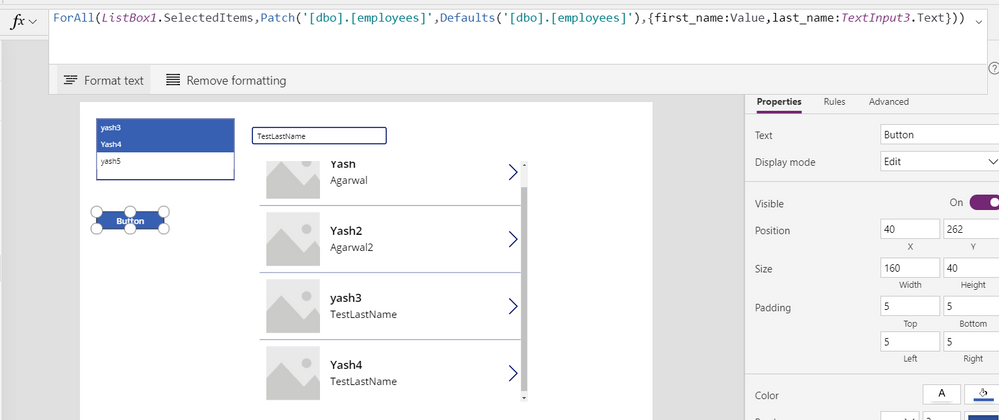 MicrosoftTeams-image (12).png