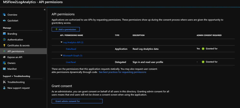 LogAnalytics_API.png