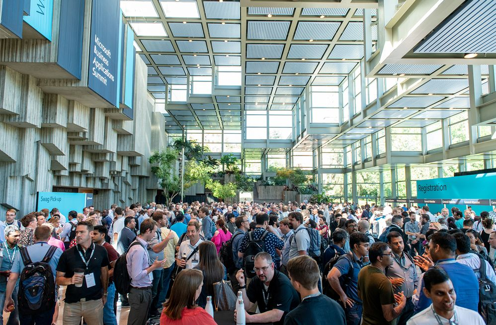 Business_Applications_Summit_Hero Image.jpg