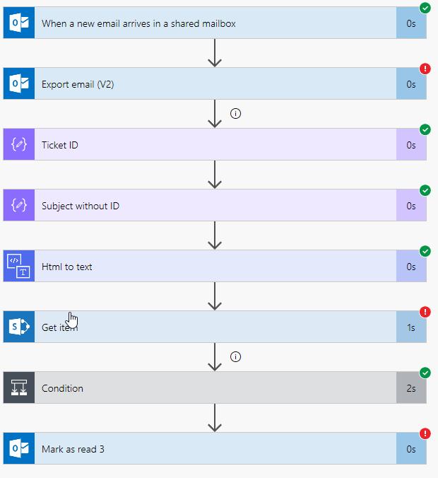 2019-05-28 20_09_22-Microsoft Edge.png