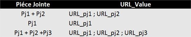 Classeur2 - Excel.jpg
