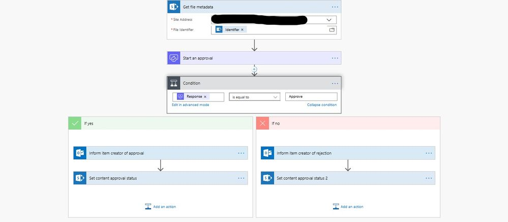 InkedScreenshot_2019-05-31 Edit your flow Microsoft Flow_LI.jpg