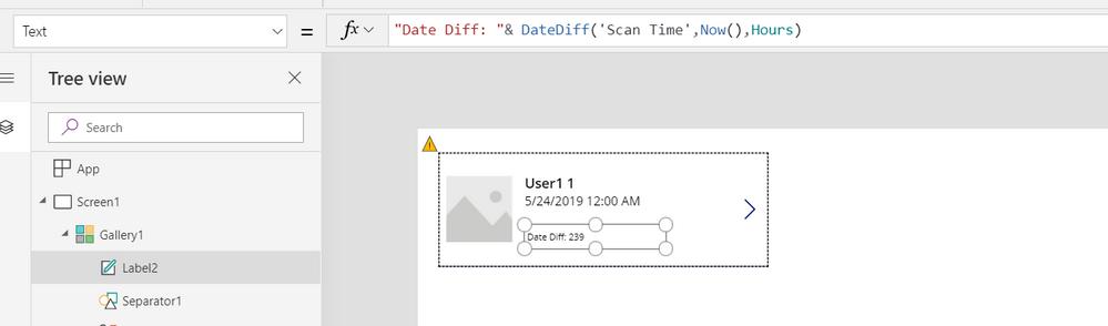 MicrosoftTeams-image (63).png