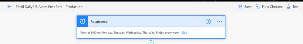 beta run prematurely scheduler.PNG