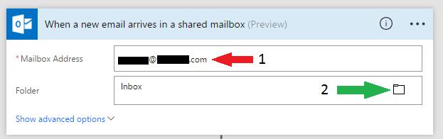 flowSharedMailbox.PNG