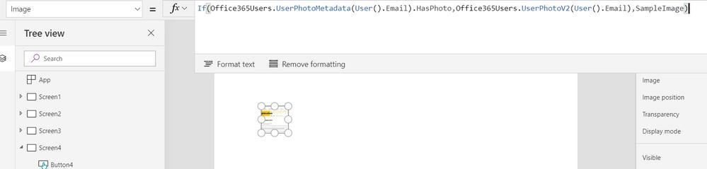 MicrosoftTeams-image (71).png