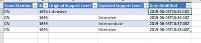 Capture Excel.JPG