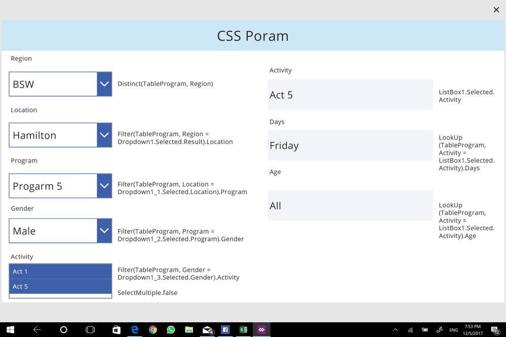Screenshot (138).png