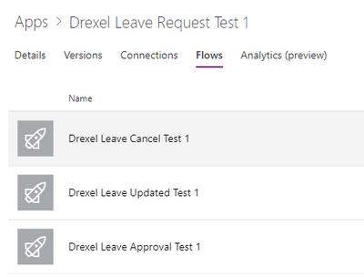 LeaveApproval_TestDeploy1_Details-Flows.png