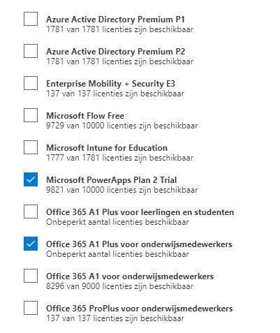 Powerapps Licence.JPG