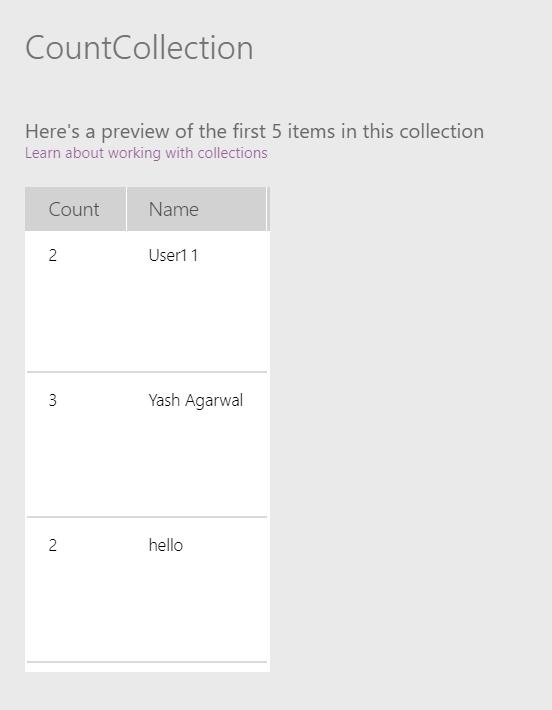MicrosoftTeams-image (99).png