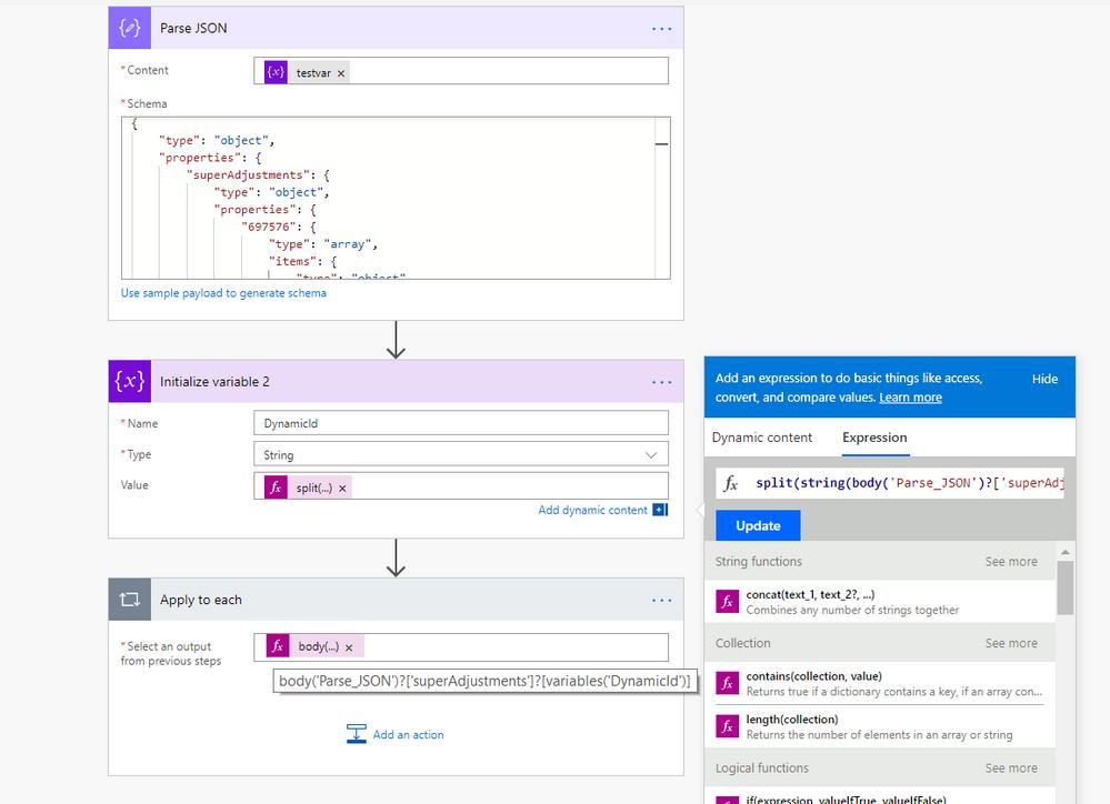 MicrosoftTeams-image (101).png