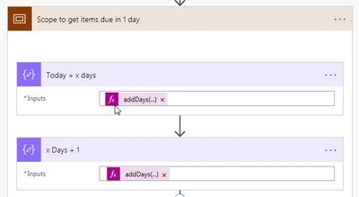 Flow 5-Scope to get items 1.jpg