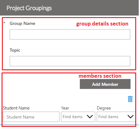 groups form.png