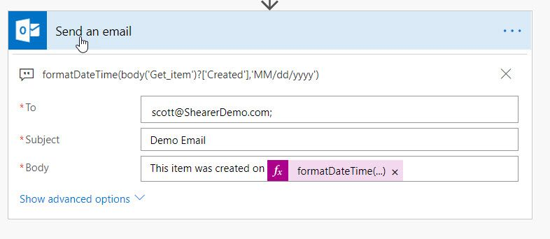 FormatDate.jpg