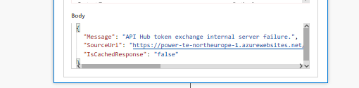 520-Api token failure.PNG