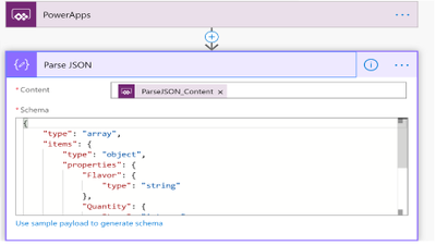 Powerapps_FLowcollection.png