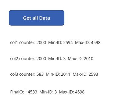 Get all SPList data pic.jpg